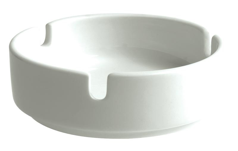 Image of AFC Bistro Ashtray 95mm