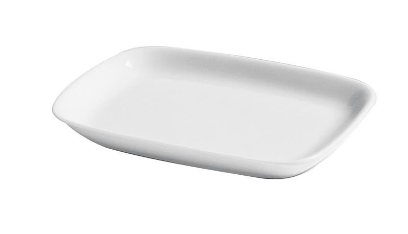Image of AFC Xtras Rectangular Dish 305mm