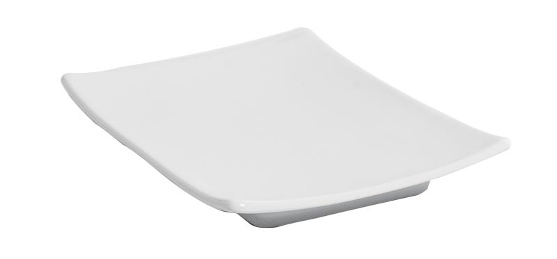 Image of AFC Xtras Rectangular Sushi Board 300mm