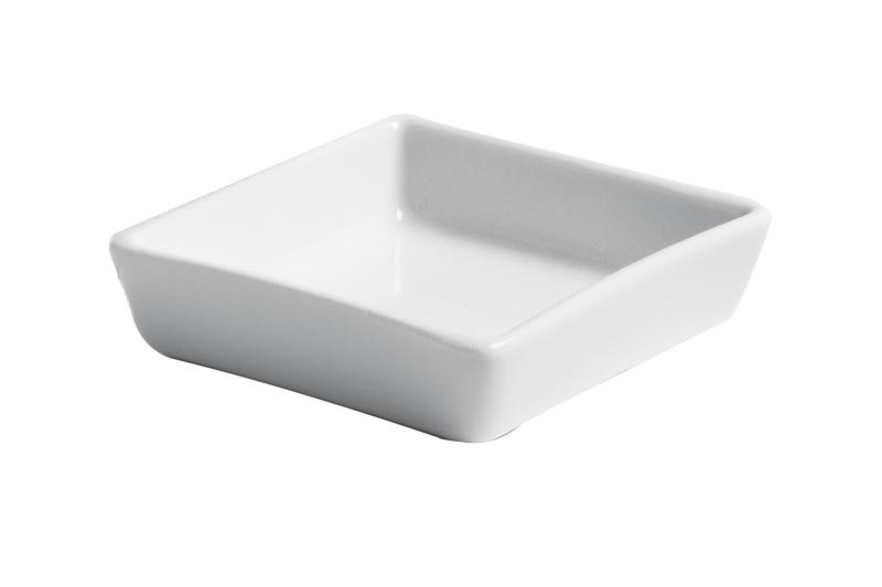 Image of AFC Xtras Square Dish 83mm