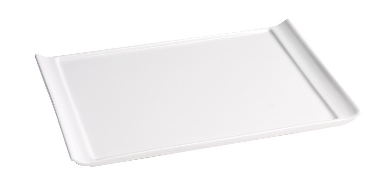 Image of AFC Xtras Flat Tray 330 X 228mm