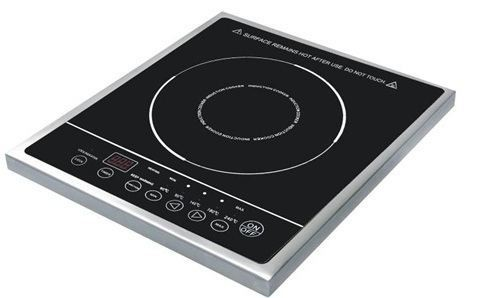 Anvil Alto ICW2000 Induction Warmer/Cooker