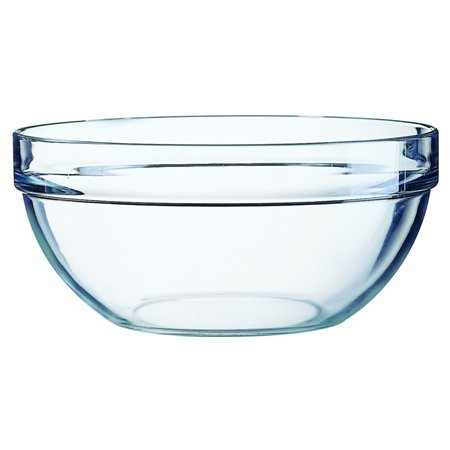 Arcoroc Bowl Empilable 170mm