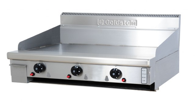 Goldstein 800 Series GPEDB-36