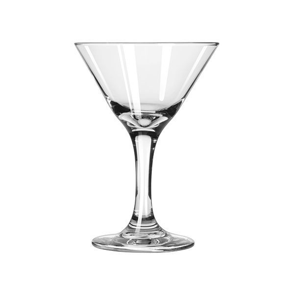 Libbey Embassy Cocktail 148ml LB3771