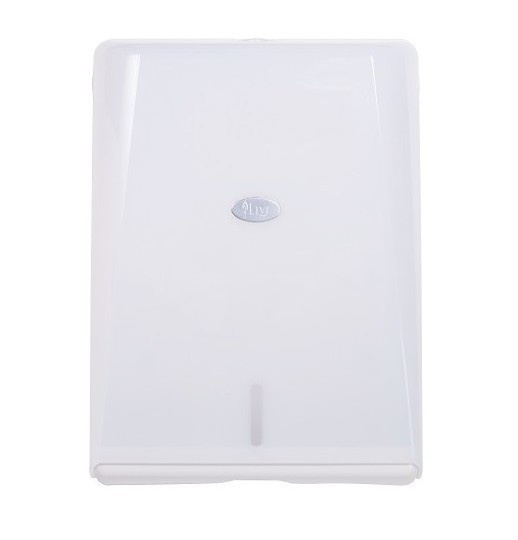 Livi Multifold Towel Dispenser 5506