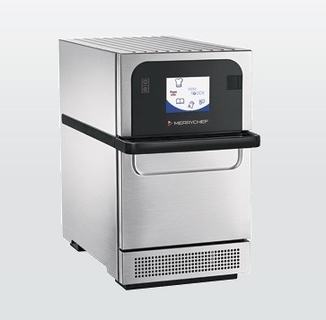 merrychef-e2s-hp-rapid-high-speed-cook-oven-s-s