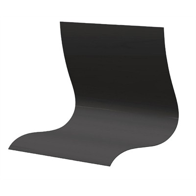 PTFE Non-Stick Sheets for 8 Slice Roband Grill Stations