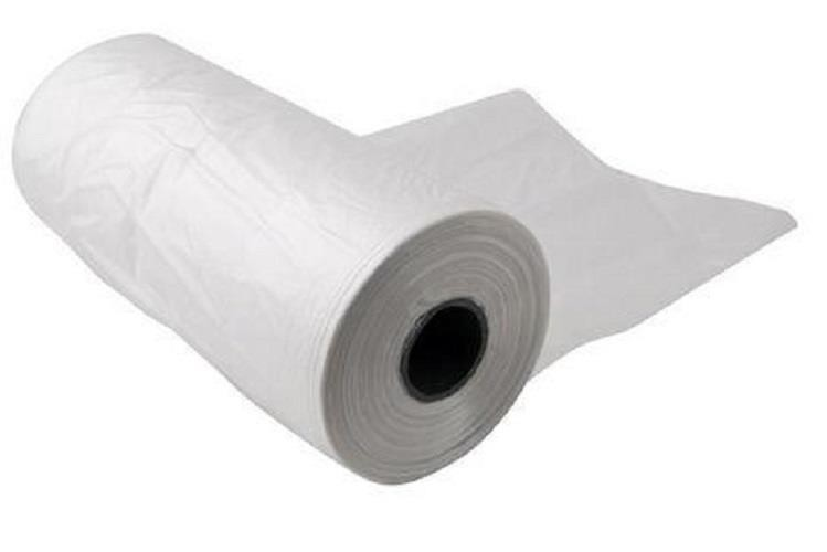 Produce Roll Large 450mm x 250mm x 100mm 1.5kg