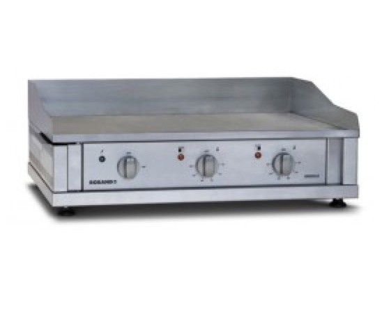 Image of Roband G700 Griddle Hot Plate Electric