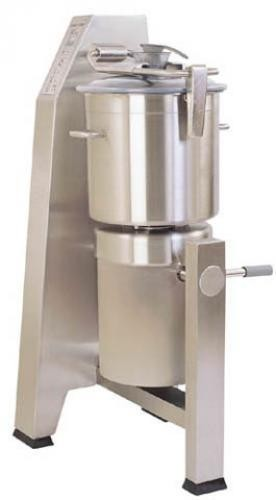 Image of Robot Coupe BLIXER 45 Food Processor
