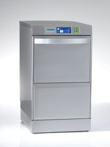 Winterhalter UC-S Excellence-i Glass Washer