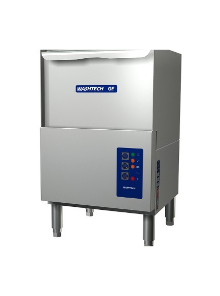 WASHTECH GE GLASSWASHER