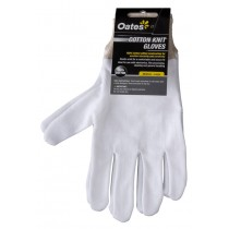 Image of Glove Cotton Small - Medium