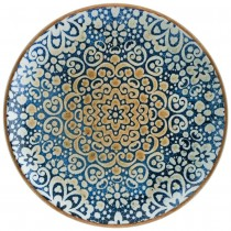 Bonna Alhambra Round Coupe Plate 210mm