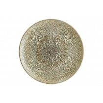 Bonna Thar Round Coupe Plate 270mm Bloom