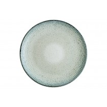Bonna Maze Round Coupe Plate 210mm