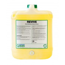 Revive Citrus Disinfectant 20ltr (1)