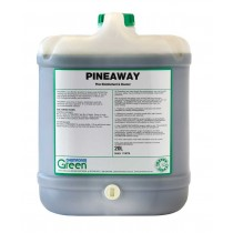 Pine Away Disinfectant 20ltr (1)