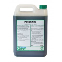 Image of Pine Away Disinfectant 5ltr (2)