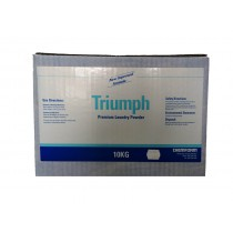 Image of Laundry Powder Triumph