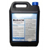 Image of Bleach 4%