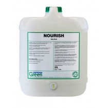 Image of Nourish Liquid Hand & Body Wash 20ltr (1)