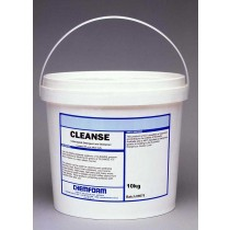 Image of Cleanse Destainer Powder 10kg (1)