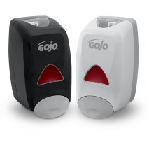 Gojo Dispenser 1.25ltr For Foam Soap 12602 & 12609