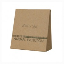 Image of Natural Evolution Vanity Set