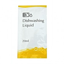 Image of Hand Dishwashing Liquid 20Ml
