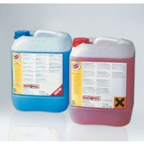 Image of Rational Liquid Grill & Oven Cleaner 10 Ltr