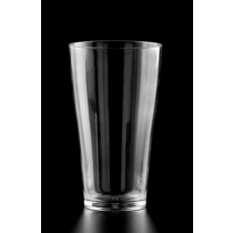 Image of Polycarb Conical 425ml (48)