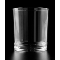 Image of Polycarb Old Fashioned 285ml (48)