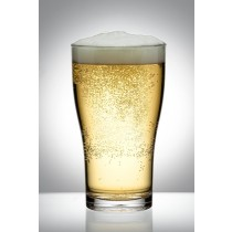 Image of Polysafe Pint Glass 570ml W&M Approved