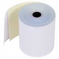 Till Roll 2ply Premium Bond 76mm x 76mm x 12mm