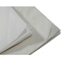 Image of Capri Premium Lunch Wrap 400mm x 330mm