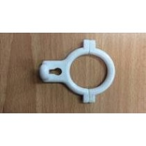 Coat Hanger Pilferproof Rings Only To Suit 18510/18515