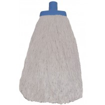 Image of Mop Poly/Cotton No.30