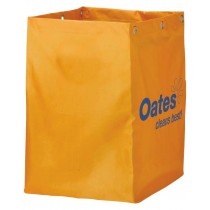 Image of Replacement Bag Only 155ltr To Suit Trolley X Frame