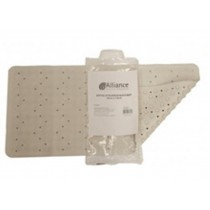 Image of Bath Mat Rubber 34 x 74cm