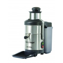 Image of Robot Coupe J80ULTRA Automatic Centrifugal Juicer