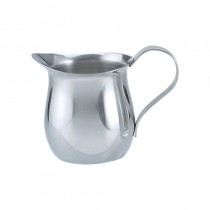 Image of Creamer Bell Shape S/S 85ml