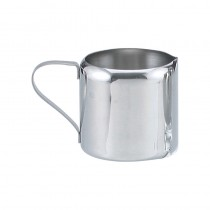 Image of Creamer Straight Side S/S 85ml