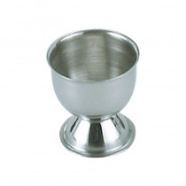 Image of Egg Cup S/S