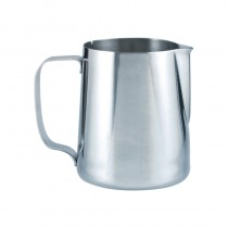 Image of Jug Cut Edge S/S 600ml