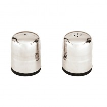 Image of Salt & Pepper Set Mini Jumbo S/S