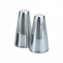 Image of Salt & Pepper Shaker S/S 80mm