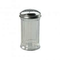 Image of Cheese Shaker Glass 355ml