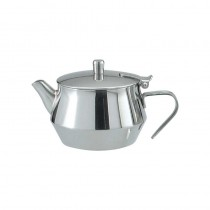 Image of Teapot Princess S/S 600ml
